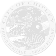 City of Chipley - Proud Heritage...Bright Future